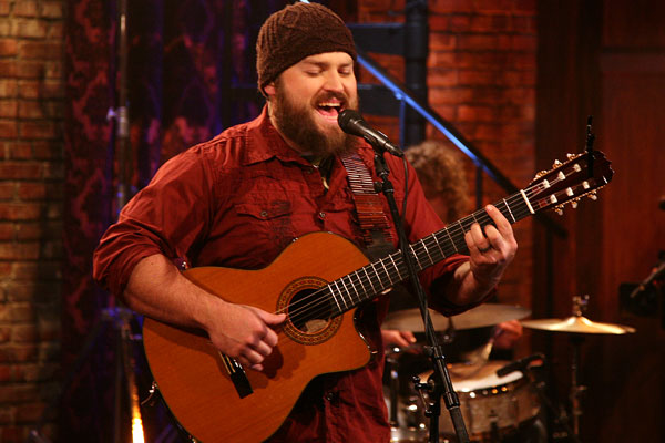 zac brown band schedule julia juff blog. Black Bedroom Furniture Sets. Home Design Ideas